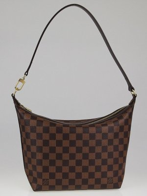 Louis Vuitton Bag multicolored