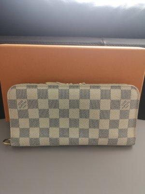 Louis Vuitton Insolite Geldbörse Portemonnaie Clutch