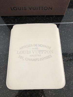 Louis Vuitton iPad Hülle