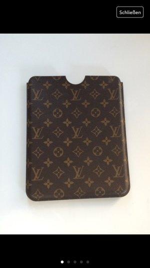 Louis Vuitton iPad Hülle wie neu!
