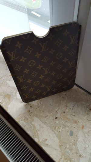 Louis vuitton iPad tasche