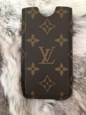 Louis Vuitton Outlet Online Deutschland