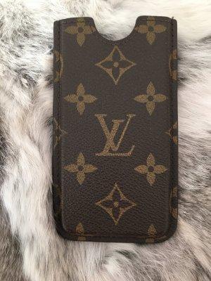 Louis Vuitton Handtaschen Sale