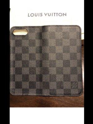 Louis Vuitton iPhone case  7 / 8 S