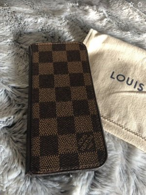 Louis Vuitton iPhone Hülle 6 7 8
