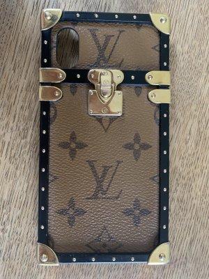 Louis Vuitton IPHONE Hülle