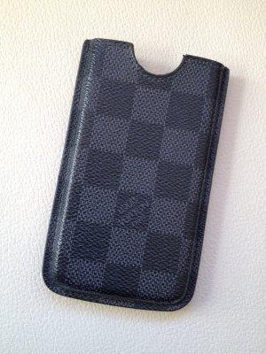Louis Vuitton iPhone Hülle für 4 / 4S