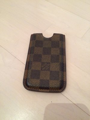 Louis Vuitton iPhone Hülle / Handyhülle