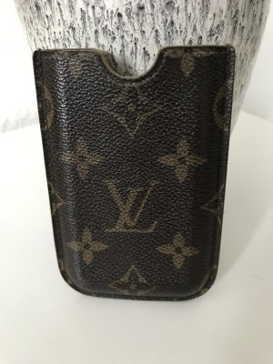 Louis Vuitton IPhone Hülle monogram