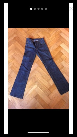 Louis Vuitton Jeans Original