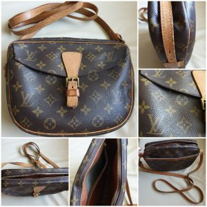 Louis Vuitton Jeune Fille GM.... Fixpreis