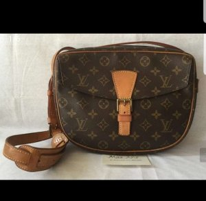 Louis Vuitton Jeune Fille.....Rarität