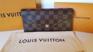 Louis Vuitton Josephine