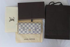 Louis Vuitton Joséphine Geldbörse