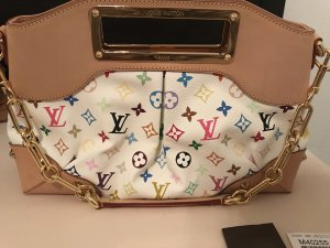 Louis Vuitton Judy MM