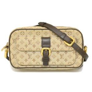 Louis Vuitton Juliet MM