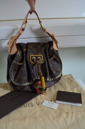 Louis Vuitton Kalahari Tasche Bag NP 1680!!
