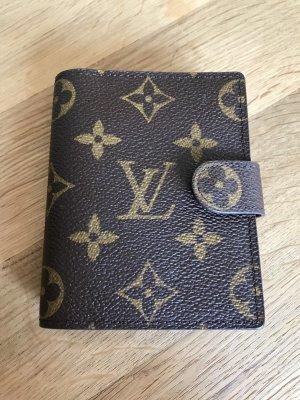 Louis Vuitton Kalender