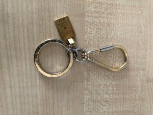 LOUIS VUITTON Karabinerhaken Schlüsselanhänger