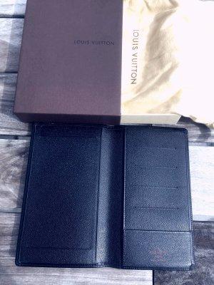Louis Vuitton Kartenetui Organizer