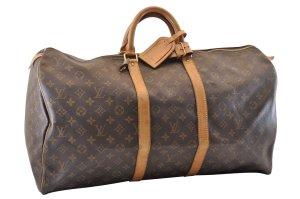 29481b610 Louis Vuitton Tienda online de segunda mano | Prelved
