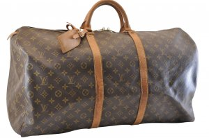 09b4c7c5f6af3 Louis Vuitton Second Hand Online Shop