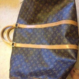 Louis Vuitton Kepall 60