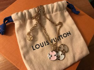 Louis Vuitton Collier multicolore