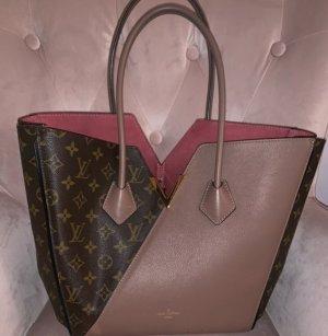 Louis Vuitton Kimono MM