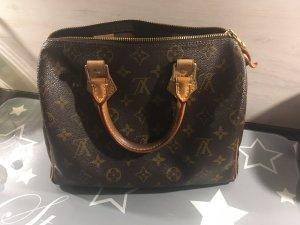 Louis Vuitton Klassiker