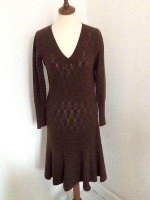 Louis Vuitton Kleid