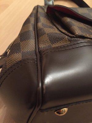 Louis Vuitton Knightsbridge neuwertig mit Rechnung!