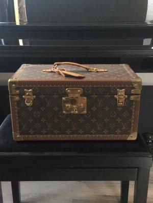 LOUIS VUITTON Kosmetik Koffer