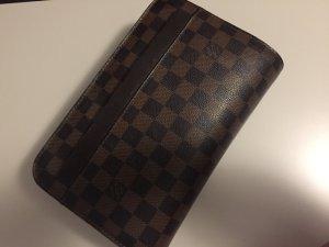Louis Vuitton Kosmetiktasche Original