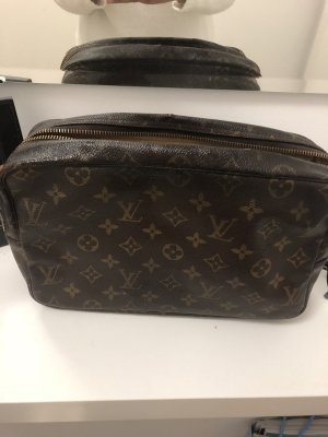 Louis Vuitton Kosmetiktasche Trousse Toilette 28