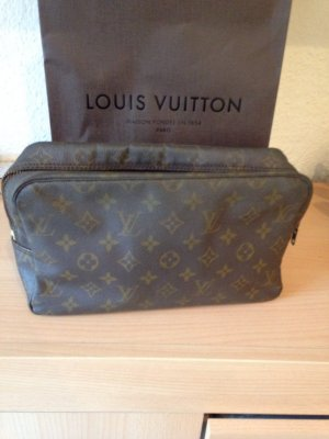 louis vuitton handtaschen g nstig kaufen second hand m dchenflohmarkt. Black Bedroom Furniture Sets. Home Design Ideas
