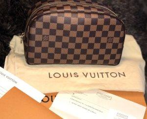 Louis Vuitton kulturbeutel kosmetiktasche