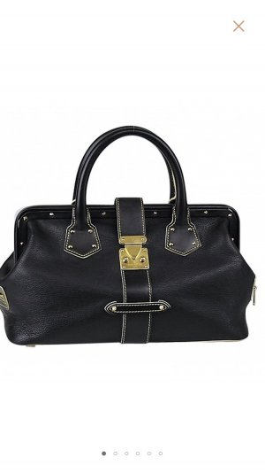 Louis Vuitton L`INGENIEUX Damen Tasche