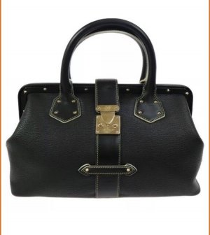 Louis Vuitton L`INGENIEUX SUHALI Damen Tasche 100% Original !!!