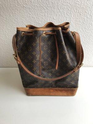 Louis Vuitton Le SAC noe