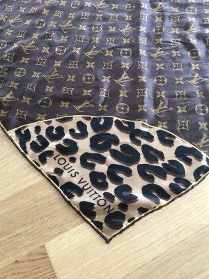 Louis Vuitton Leo Tuch