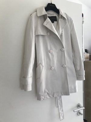 Louis Vuitton limitierter Trenchcoat gr 34