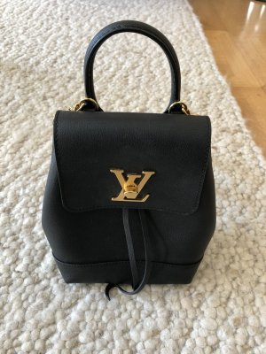 Louis Vuitton lock me mini