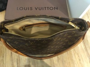 Louis Vuitton Loop GM