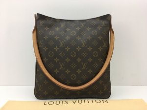 Louis Vuitton Looping GM Tasche XXL