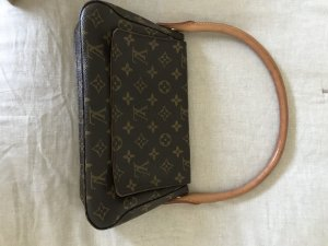 Louis Vuitton Looping Mini  - Vintage