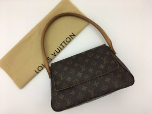 Louis Vuitton Looping PM Tasche Monogram