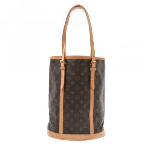 Louis Vuitton Louise
