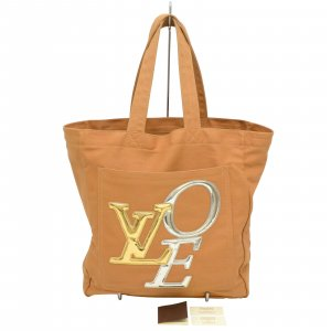 Louis Vuitton Love bag
