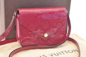Louis Vuitton Lucie bag